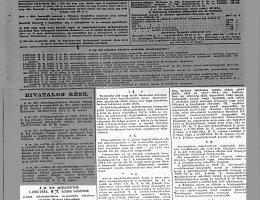 1200/1944 M. E. sz. rendelet