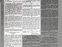 1210/1944 M. E. sz. rendelet