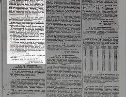 1230/1944 M. E. sz. rendelet