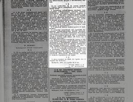 1450/1944 M. E. sz. rendelet