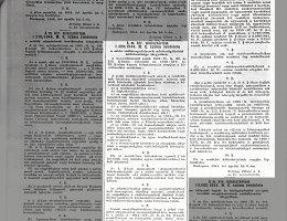1300/1944 M. E. sz. rendelet
