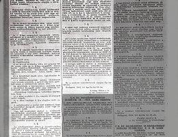 1490/1944 M. E. sz. rendelet