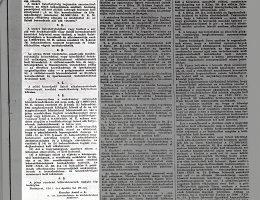 50500/1944 K. K. M. sz. rendelet