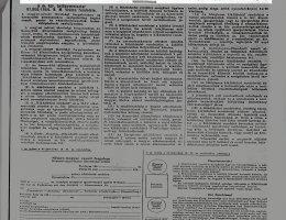 10740/1944 M. E. sz. rendelet