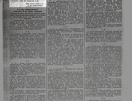 444/1944 B. M. sz. rendelet