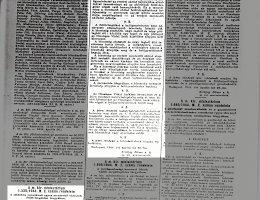1530/1944 M. E. sz. rendelet