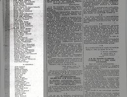 10800/1944 M. E. sz. rendelet