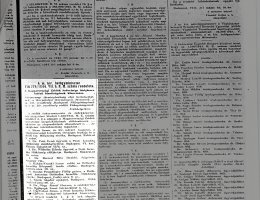 176774/1944 VII. b. B. M. sz. rendelet