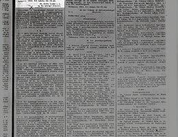 24200/1944 Ip. M. sz. rendelet
