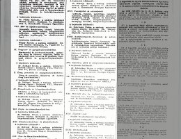 67240/1944 K. K. M. sz. rendelet