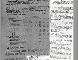 1290/1944 P. M. sz. rendelet