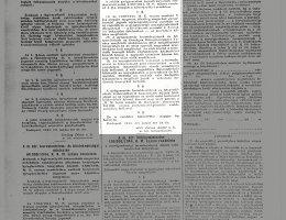 550/1944 B. M. sz. rendelet