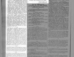 2120/1944 M. E. sz. rendelet