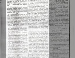 74187/1944 F. M. sz. rendelet