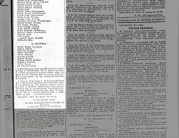 11300/1944 M. E. sz. rendelet