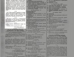 286275/1944 B. M. sz. rendelet