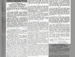 2650/1944 M. E. sz. rendelet