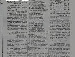 91647/1944 K. K. M. sz. rendelet