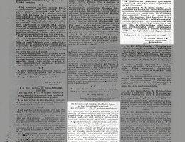 188358/1944 É. M. K. sz. rendelet