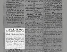 2880/1944 M. E. sz. rendelet