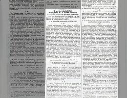 3400/1944 M. E. sz. rendelet