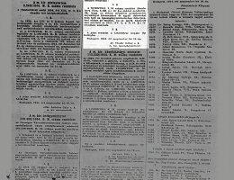 16000/1944 I. M. sz. rendelet