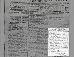 3780/1944 M. E. sz. rendelet
