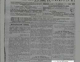 3790/1944 M. E. sz. rendelet