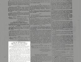 960/1944 B. M. sz. rendelet