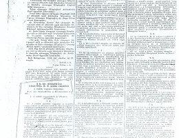 3840/1944 M. E. sz. rendelet