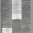 8960/1944 V. K. M. sz. rendelet