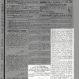 1730/1944 M. E. sz. rendelet