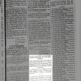 66658/1944 K. K. M. sz. rendelet