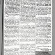 7700/1944 XIII. a. P. M. sz. rendelet