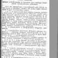 2510/1944 M. E. sz. rendelet