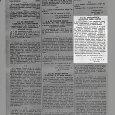 163792/1944 P. M. sz. rendelet