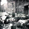 Holttestek a pesti nagy gettóban 1944-45 telén