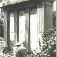 Holokauszt-emlékművek Magyarországon