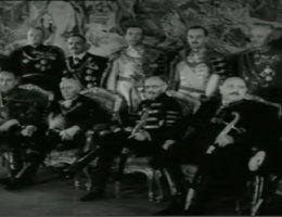 Teleki Pál és második kormánya