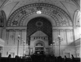 A budapesti Aréna
