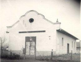 Jászfényszaru, 1944 után