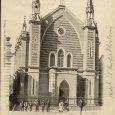 Karánsebes, 1901