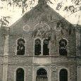 Martonvásár, 1944 után