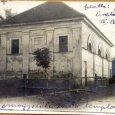 Somogyszil, 1930
